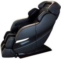 Массажное кресло Gess 792 Rolfing, Black