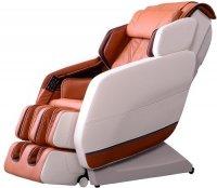 Массажное кресло Gess 723 Integro, Beige