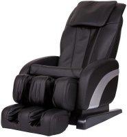 Массажное кресло Gess 180 Comfort, Black