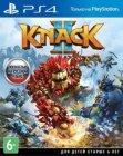 Игра для PS4 Sony Knack 2