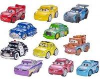 Мини-машинка Cars FBG74