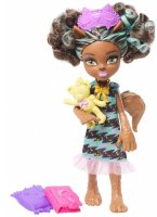 Кукла Monster High Мини-монстряшки из серии