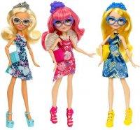 Кукла Ever After High Школьница (FJH02)