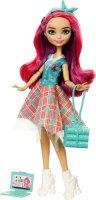Кукла Ever After High Принцесса-школьница (FJH06)
