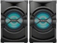 Музыкальные центры SONY – купить музыкальный центр Sony (Сони), цены ... 4447bc6f515