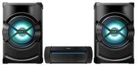 Музыкальный центр Sony HCD-SHAKE-X30D