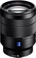 Объектив Sony премиум, 24-70mm f/4 ZA OSS (SEL2470Z)