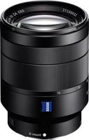 Объектив Sony премиум, 24-70mm f/4 ZA OSS (SEL2470Z) фото