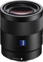 Объектив Sony 55mm f/1.8 ZA (SEL55F18Z)