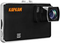 Купить Автомобильный видеорегистратор Каркам, F2