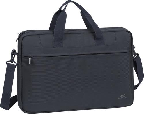 Купить Сумка для ноутбука RIVACASE, 8037 15.6 Black