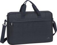b6aa9a016ec4 Сумки для ноутбуков – купить сумку для ноутбука, цены, отзывы в ...