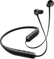 Беспроводные наушники Sol Republic Shadow BT Wireless Black (SOL-EP1140BK)