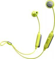 Беспроводные наушники Sol Republic Relay Sport Wireless Lime (SOL-EP1170LM)