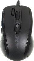 Игровая мышь A4Tech X-710MK