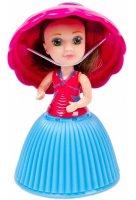 Кукла-кекс мини Emco Mini Cupcake Surprise, в ассортименте (1108)
