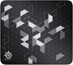 Игровой коврик Steelseries Limited QcK (63700)