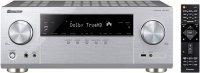 Ресивер Pioneer VSX-832-S 5.1