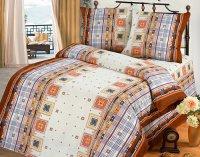 Комплект постельного белья Самойловский текстиль