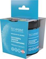 Поглотитель запаха для холодильника Techpoint Refrigerator Gel Absorber (9997)