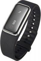 Фитнес-браслет Alcatel MB20G Moveband Display Black (MB20G-3ALCRU1)