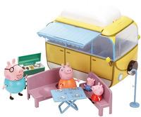 Игровой набор Peppa Pig