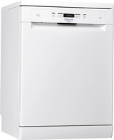 Посудомоечная машина Hotpoint-Ariston HFO 3C23 WF фото