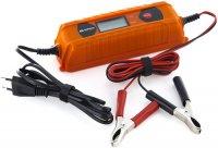 Интеллектуальное зарядное устройство Daewoo DW450