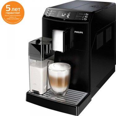 Реклама о предложении товара кофемашин как рекламировать мультилендинг
