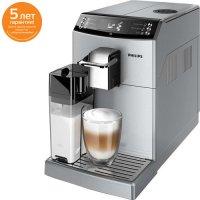 Кофемашина Philips EP4050/10 4000 series