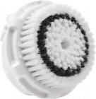 Щетка-насадка Clarisonic для чувствительной кожи Brush Head Sensitive (S1237801)