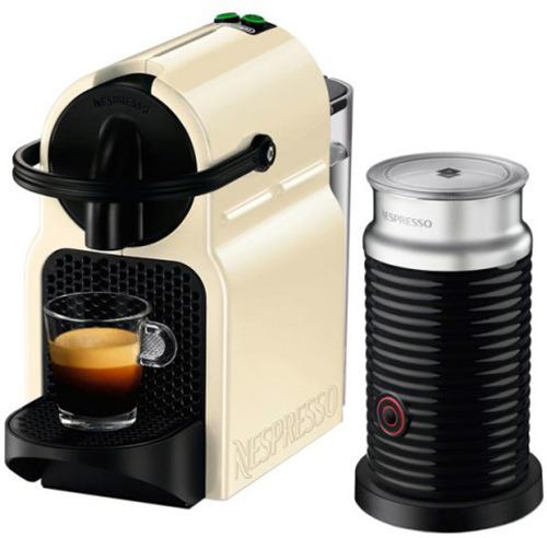 Капсульная кофемашина  со скидкой