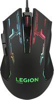 Купить Игровая мышь Lenovo, Legion M200
