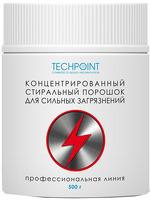 Стиральный порошок Techpoint