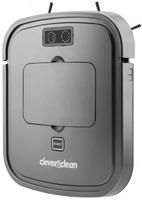 Купить Робот-пылесос Clever&Clean, Slim-Series VRpro 01