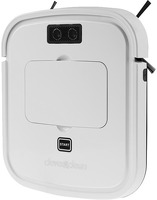 Купить Робот-пылесос Clever&Clean, Slim-Series VRpro 02
