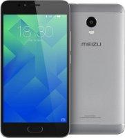 Смартфон Meizu M5S 16Gb Grey