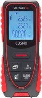 Лазерный дальномер Ada Instruments Cosmo 50 (А00491)