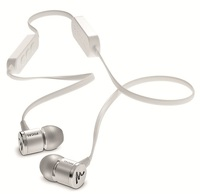 Беспроводные наушники с микрофоном Focal-Jmlab Spark Wireless Silver