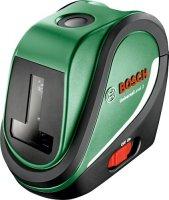 Лазерный нивелир Bosch UniversalLevel 2 Set (0603663801)