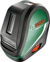Лазерный нивелир Bosch UniversalLevel 3 (0603663900)
