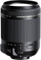 Объектив Tamron 18-200 мм F/3.5-6.3 Di II VC Canon (B018E)