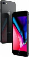 Смартфон Apple iPhone 8 256Gb Space Gray (MQ7C2RU/A)