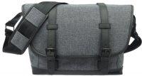 Наплечная сумка Canon CB-MS10 BP (1356C001AA)
