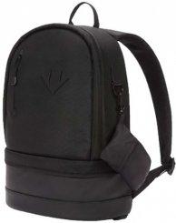 d2543f5f0b81 Рюкзак для фотокамеры BP100 BP (1355C001AA) - купить сумка и чехол ...