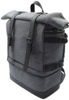 Рюкзак для фотокамеры Canon CB-BP10 BP (1358C001AA)