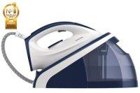 Парогенератор Philips HI5910/20