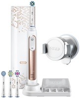 BRAUN ORAL-B GENIUS 9000 ROSE GOLD D701.545.6XC (80296616)