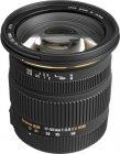 Объектив Sigma AF 17-50 f/2.8 EX DC HSM Nikon (583955)