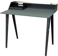 Компьютерный стол Mart